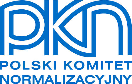 pkn logo - Szkolenia i referencje
