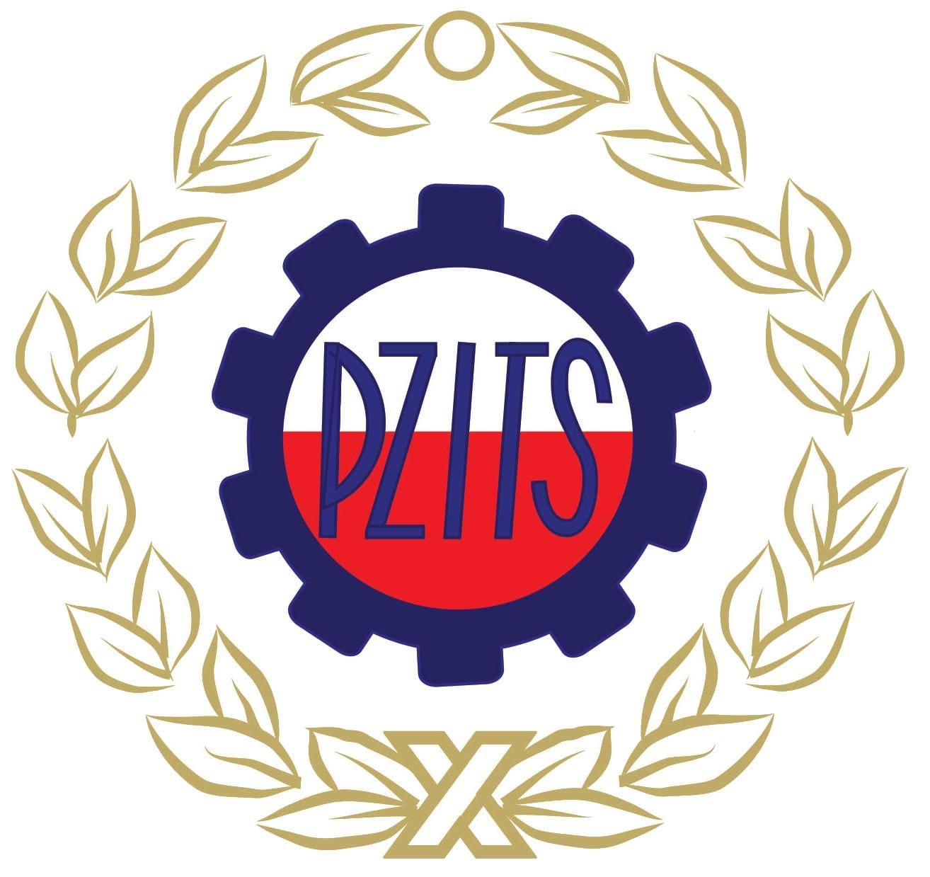 pzits - Szkolenia i referencje