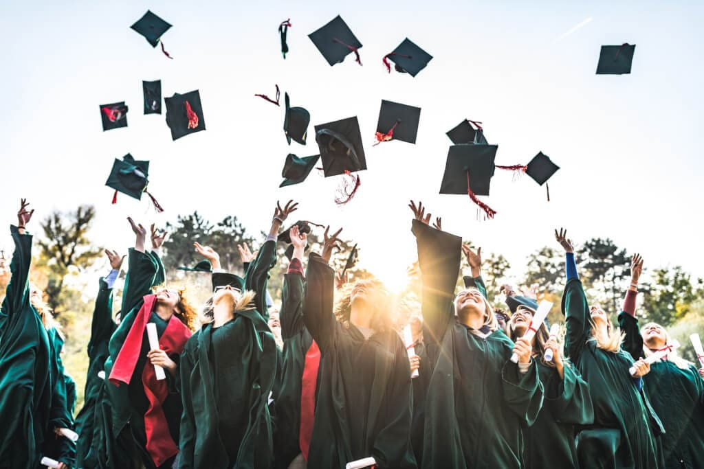 absolwenci - Akademia dla studentów Inżynierii Środowiska – zdobądź praktyczne umiejętności zawodowe